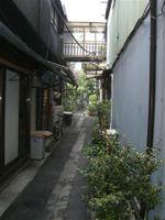 Tokyo_026_2
