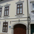 ハイドンハウス