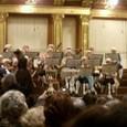 モーツァルト・コンサート