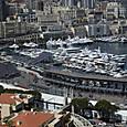 モナコ/F1グランプリ
