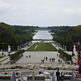 ベルサイユ宮殿/庭園