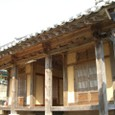 花川書院(ファチョンソウォン)