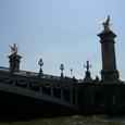 アレクサンドル3世橋