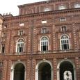 トリノ・博物館