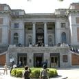 マドリッド・プラド美術館